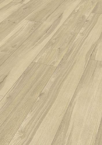 MEISTER LD95 Distinctive Pure Oak Classic Laminate Flooring